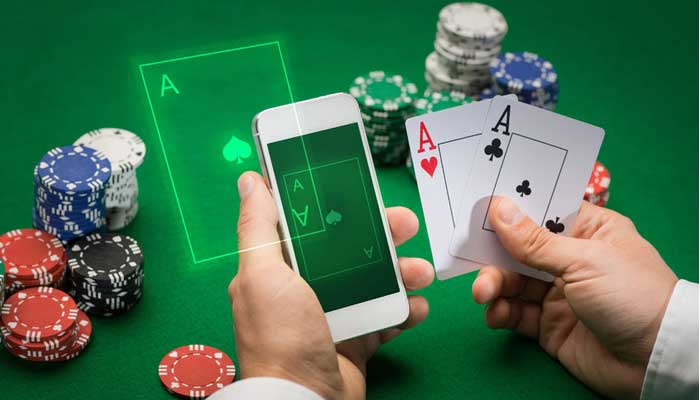 Know How To Bet Easily With Gambling Online Opportunities!