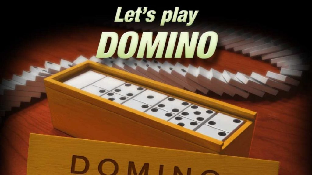 Play gambling easily now