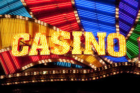 Understand How To Stay Responsible In Online Gambling