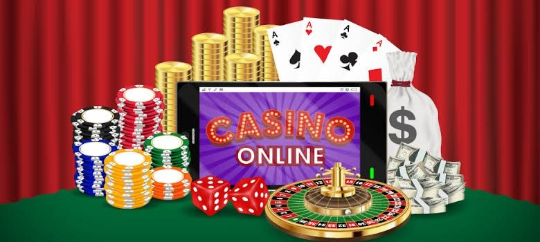 What To Look For In An Online Gambling Website.