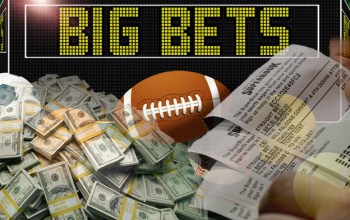 .betting