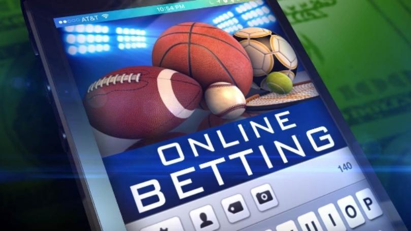 Benefits Of Online Betting