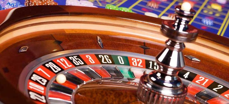 Best Online Casino Promotions Available