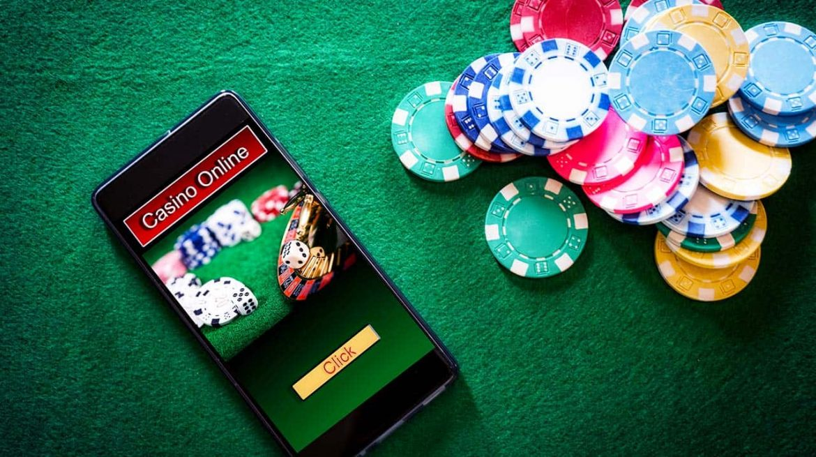 Useful Tips before Playing Real Online Casino