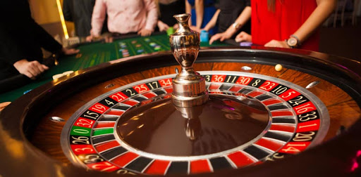 Being a leader in the sports betting and gambling industry