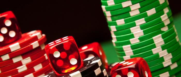 How Online Gambling Can Help You