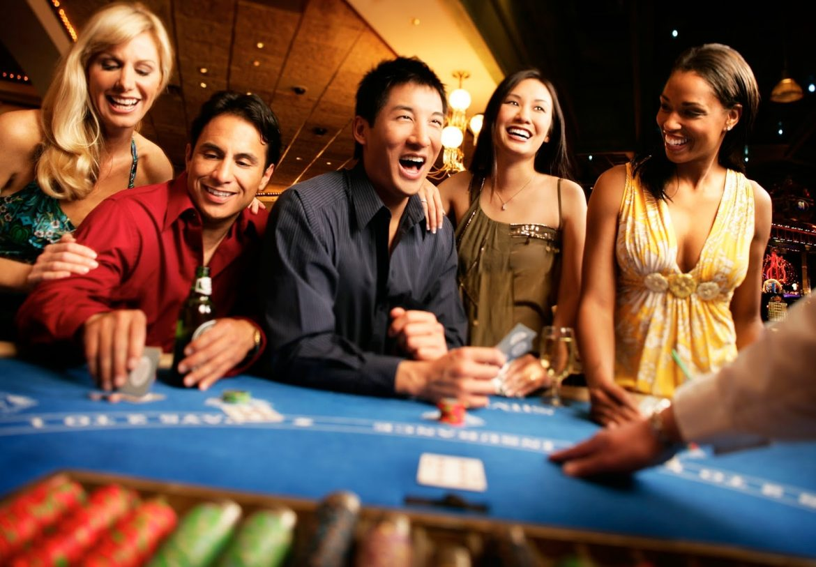 Free Credit Slot – Get Entertainment for Free