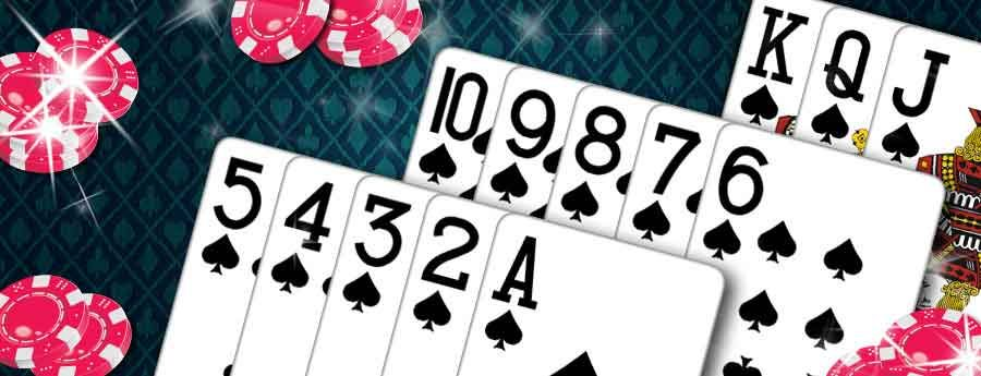 Online Casino A New Approach to Gambling
