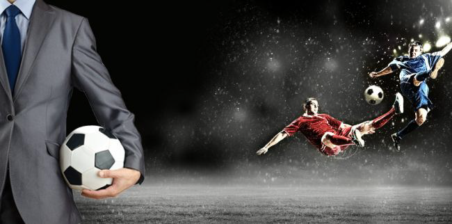 Football Betting – Learn the Tricks and Trades to Win Maximum Odds