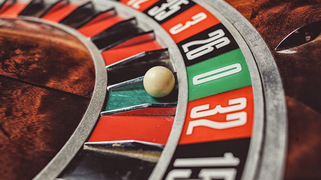 Enjoy Top- Rated Online Slot Games At Mega888