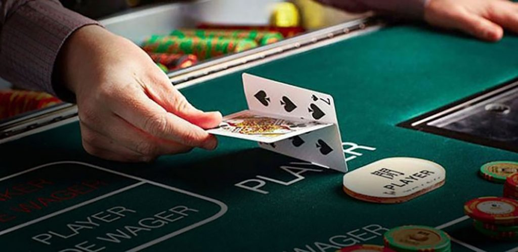 Learn How To Get Access to no Deposit Casino Bonus.