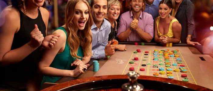 Get Adequate Entertainment at Online Casinos in Thailand