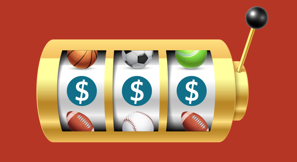 Best gaming services are offered to the players in the casino gaming sites