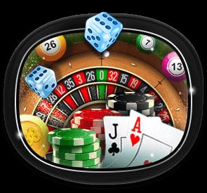 The Best Way to Get Good Online Casino Bonus